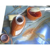Loctite антикоррозионные материалы