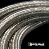 Шланги гидравлические высокотемпературные  PTFE