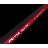 Навивочные гидравлические рукава 4SP/4SH