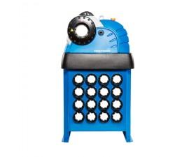Станок для опрессовки РВД Finn — Power P32 MS