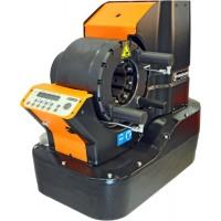 Станок для опрессовки РВД Hydroscand H24 D AutoCall