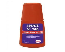 Средство от ржавчины, преобразователь ржавчины - Rost Killer Loctite 7505 (Локтайт 7505), 90 мл