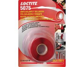 Локтайт 5075 (Loctite 5075) - эластичная изоляционная уплотнительная лента