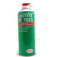 Loctite 7023 Очиститель карбюраторов (Локтайт 7023), 400 мл