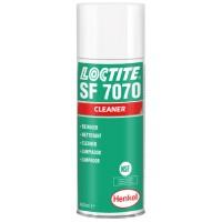 Loctite 7070 очиститель и обезжириватель перед склеиванием (Локтайт 7070), 400 мл