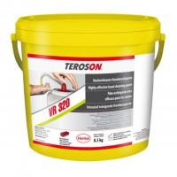 TEROSON VR 320 Паста для мытья рук, без растворителей Teroquick (Тероквик); 8.5 кг
