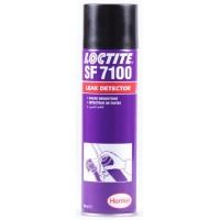Loctite 7100 Детектор витоків (Локтайт 7100) 400 мл