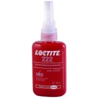 Loctite 222 50 мл
