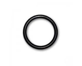 Уплотнительное кольцо фланцевое NBR SAE J518 Код 61/62