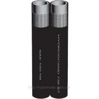 Рукав  для гидравлических систем и газовых применений; 1051