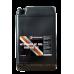 Гідравлічне масло Гідросканд ISO VG 32, каністра 20 літрів