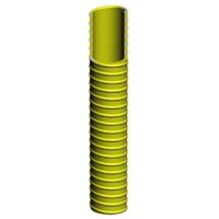 Рукав для зерна, для автоцистерн, ПВХ, легкий, —5°C/+60°C, 20-63 мм; 1552