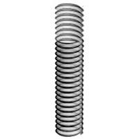Шланг для бетона, гравия, песка, опилок, —40°С/+90°С, 1463-30