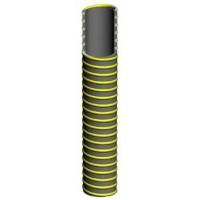 Шланг для бетона, гранулята, —25°С/+55°С, 1468