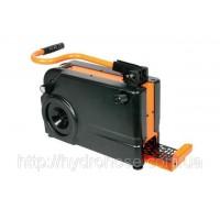 Пресс ручной Hydroscand H16HP для производства шлангов