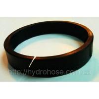 Направляющее кольцо MEBR
