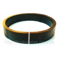Направляющее кольцо MIBR