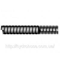 Рукав для выхлопных газов, нержавеющая сталь, до +800°С, 20-300 мм; 1480