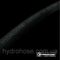 Рукав гідравлічний EGEFLEX 1 EN 583 1SN для середнього тиску і зворотних ліній, 110