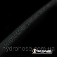 Рукав гидравлический EGEFLEX 2 EN 583 2SN для систем со средним и высоким давлением