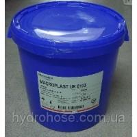 Макропласт УК 8103 (Macroplast UK 8103) - полиуретановый клей для сэндвич-панелей, 24 кг