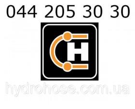 Шланг ( рукав ) гидравлический Kappaflex3 EN 857 3SC, 1106-03