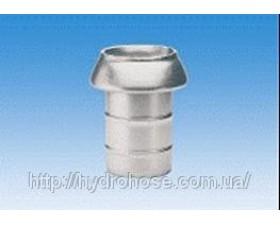 Карданная муфта 5011 — БРС с замком PERROT для сыпучих материалов