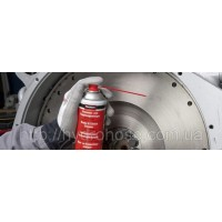 Teroson Brake and Clutch Cleaner (Брейк Клинер, VR 190) - очиститель тормозов и сцепления, 500 мл