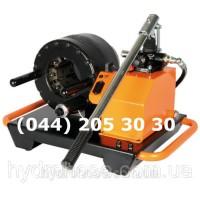 Станок ручной для опрессовки шлангов Hydroscand H24 HP