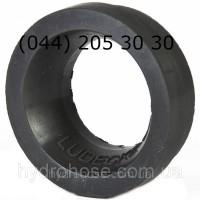 Уплотнение муфты для сжатого воздуха, 5001-04/05