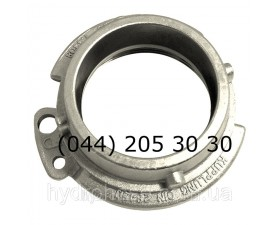Фитинг наружный 5055-20 — брс для цистерн из нержавейки