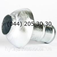 Карданная муфта, 5011