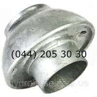 Карданная муфта, 5017