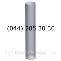 Прозрачный рукав, ПВХ, —10°C/+60°C, 2-19 мм; 1429