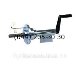 Инструмент для снятия слоя резины с РВД SkalMan.