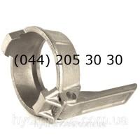Замковое кольцо для фитинга автоцистерны, 5056-25