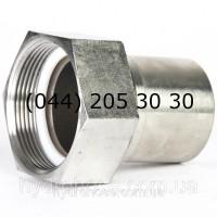 Хвостовик рукава, FS, 5054-20