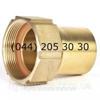 Хвостовик рукава, FS, 5054-40