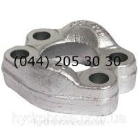 Разъемное кольцо, контрфланец, SAE 3000, 5549-01