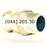 Муфтовая система для бетона/нагнетания 22, 5202
