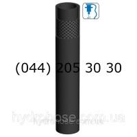 Рукав для подачи сжатого воздуха, SBR, 15 Бар, —30°C/+70°C, 6-100 мм; 1420