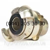 Регулируемая кулачковая муфта, DIN 3238, 5009-02
