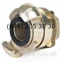 Регулируемая кулачковая муфта, DIN 3238, 5009-03