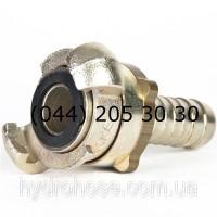 Уплотнение для регулируемых кулачковых муфт, 5009-01