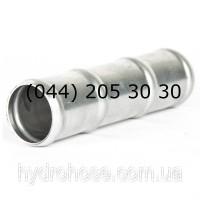 Соединительная труба, 5001-09