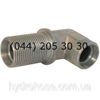Кутовий фітинг 90°, CES 6546