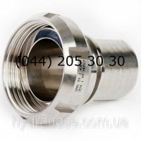 Муфта для маслобойни, FS, 5052-20