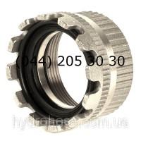 Уплотнительное кольцо для муфты автоцистерны, 5056-26