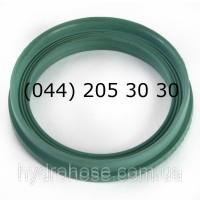 Уплотнение для муфты автоцистерны, 5056-27/28