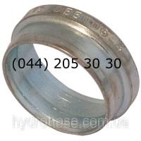 Врізне кільце, 6149-01